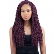 Senegalese Twist Braids (17)