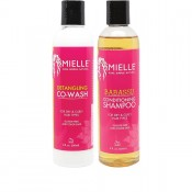 Conditioning Shampoo (20)