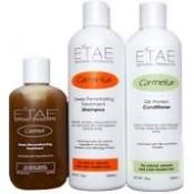 Natural Hair Care (363)