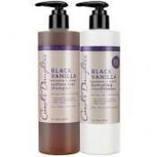 Daily Shampoo & Conditioner (274)