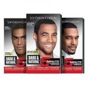 Men's Hair Color (5)