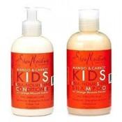 Shampoo & Conditioner (30)