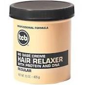 No-Base Relaxer (16)