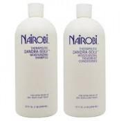 Shampoo & Conditioner (52)