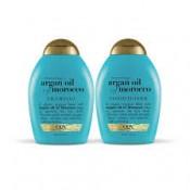 Shampoo & Conditioners (450)