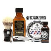 Shaving (38)