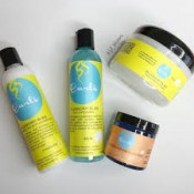 Styling Products (50)