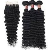 3 Bundle with Parting Closure (3)