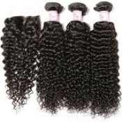 3 Bundle with 4x4 Closure (7)