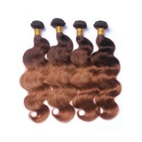 Unprocessed Virgin Human Hair