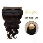 360 Lace Closure (7)