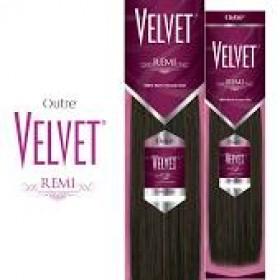 Remy Hair Weaves