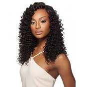 Unprocessed Bundle Hair Weaves (104)