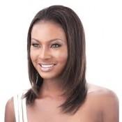 Human Hair Half Wigs (0)