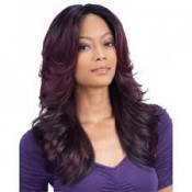 Synthetic Hair Wigs (185)