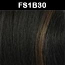 FS1B30