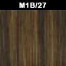 M1B/27
