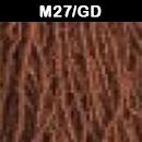 M27/GD