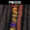 PM2/30
