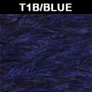 T1B/BLUE