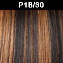 P1B/30