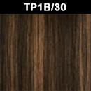 TP1B/30