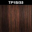 TP1B/33
