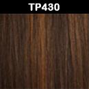 TP430