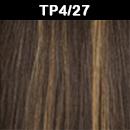 TP4/27