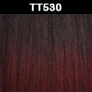 TT530