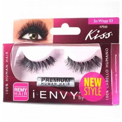 KISS I ENVY PREMIUM SO WISPY 03 KPE60