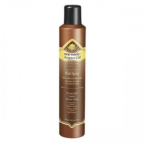 One 'n Only Argan Oil Spray Treatment 6oz