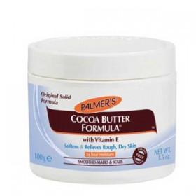 Palmer's Cocoa Butter Formula Heals & Softens Rough Dry Skin 3.5oz