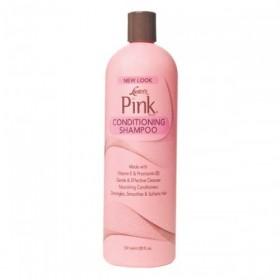 Pink Revitalex Shampoo 20oz