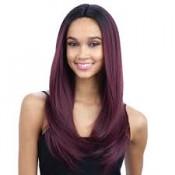 Lace Wigs (0)